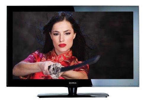 LED телевизор SUPRA STV-LC2677FL