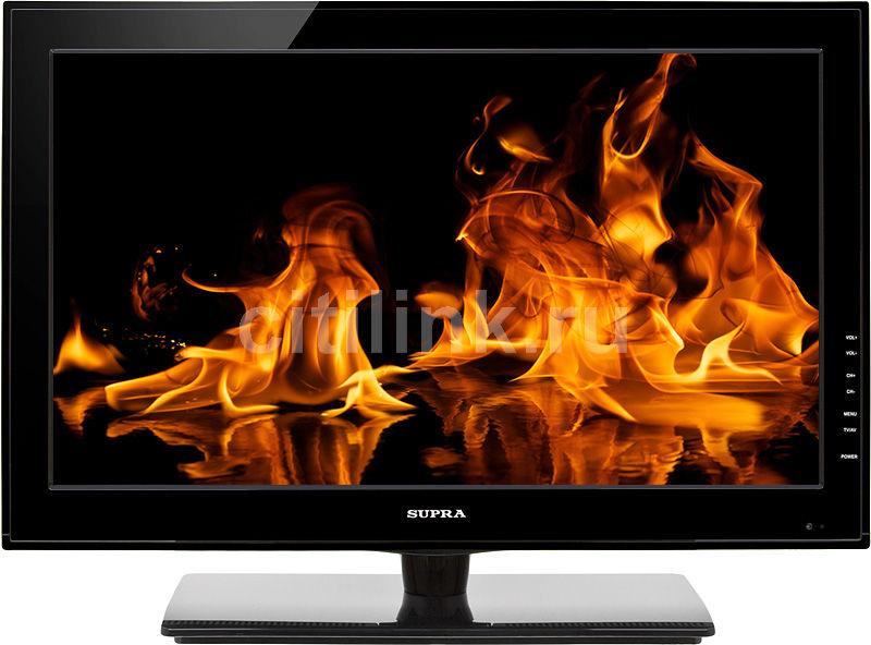 LED телевизор SUPRA STV-LC2677WL