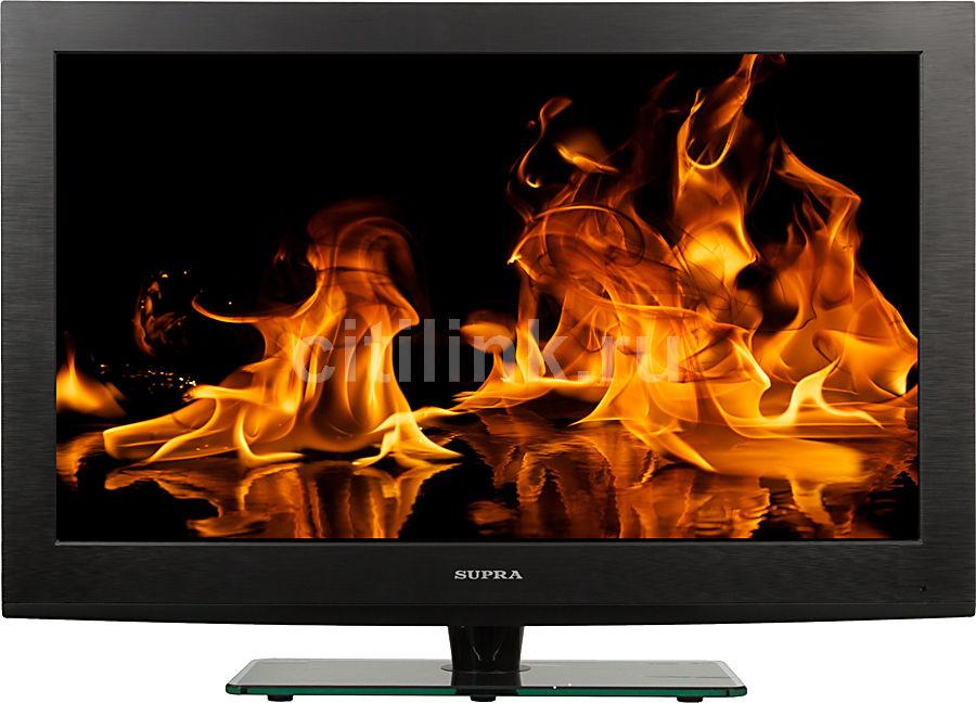 LED телевизор SUPRA STV-LC3265FL