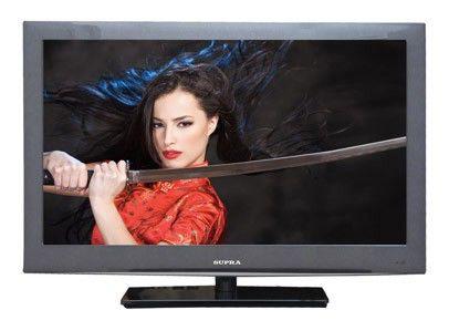 LED телевизор SUPRA STV-LC3244FL