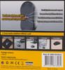 Мышь A4 V-Track Padless OP-560NU оптическая проводная USB, черный вид 7