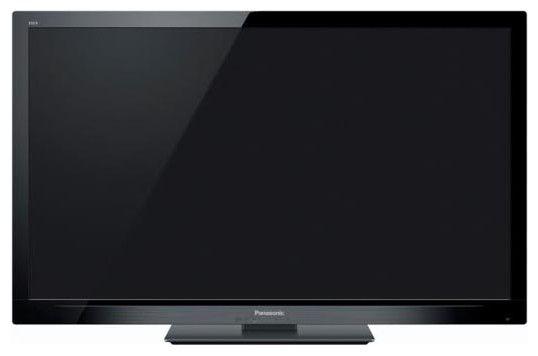 LED телевизор PANASONIC VIERA LR42E30  42