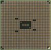 Процессор AMD A6 3650, SocketFM1 OEM [ad3650wnz43gx] вид 2