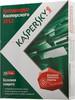 ПО Kaspersky Anti-Virus 2012 Russian Edition. 2-Desktop 1 year Base Box (KL1143RBBFS) вид 1