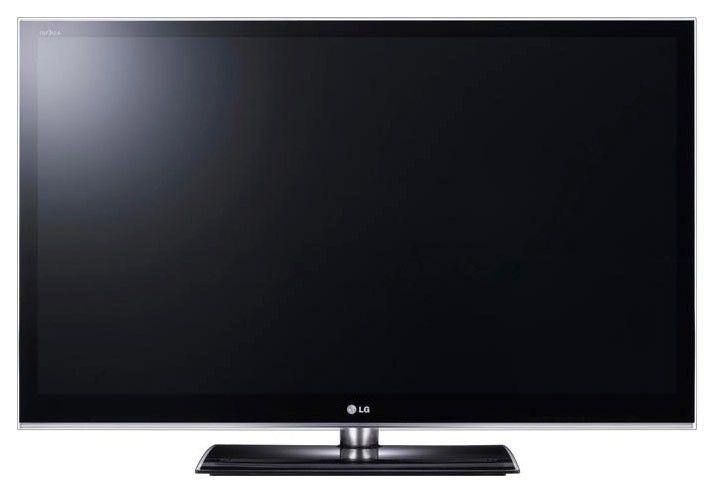 Плазменный телевизор LG 60PZ950S