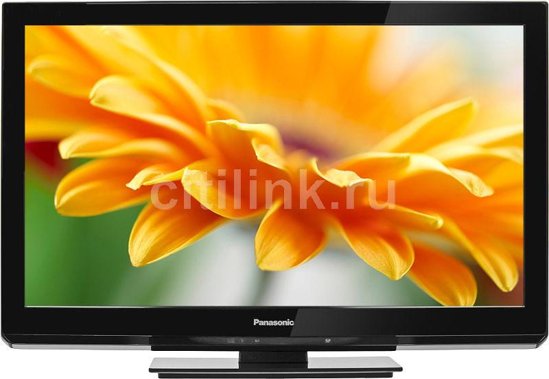 Телевизор ЖК PANASONIC VIERA TX-LR32U3  32