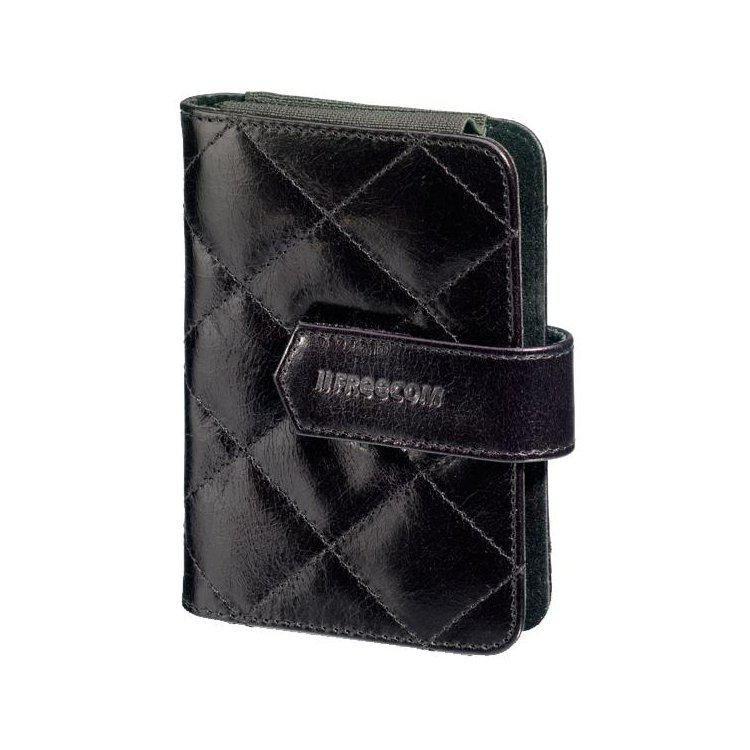 Защитный чехол FREECOM 32764, для внешних HDD Freecom Mobile XXS, черный