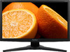"Монитор ЖК VIEWSONIC VP2765-LED 27"", черный вид 1"
