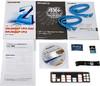 Материнская плата GIGABYTE GA-Z68XP-UD3 LGA 1155, ATX, Ret вид 5
