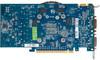 Видеокарта GIGABYTE GeForce GTS 450,  1Гб, DDR3, Ret [gv-n450d3-1gi] вид 4