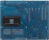 Материнская плата GIGABYTE GA-970A-UD3 SocketAM3+, ATX, Ret вид 3
