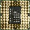 Процессор INTEL Celeron G530, LGA 1155 BOX [bx80623g530sr05h] вид 3