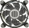 Процессор INTEL Celeron G530, LGA 1155 BOX [bx80623g530sr05h] вид 7