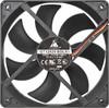 Вентилятор GLACIALTECH GT-12025-BDLA1,  120мм, Bulk вид 1
