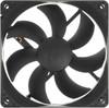 Вентилятор GLACIALTECH GT-12025-BDLA1,  120мм, Bulk вид 2