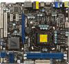 Материнская плата ASROCK Z68M/USB3 LGA 1155, mATX, Ret вид 1