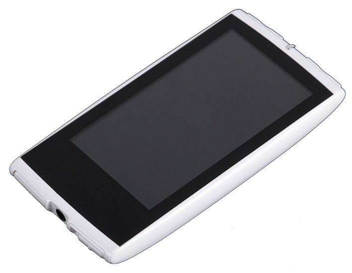 MP3 плеер COWON S9 flash 8Гб белый