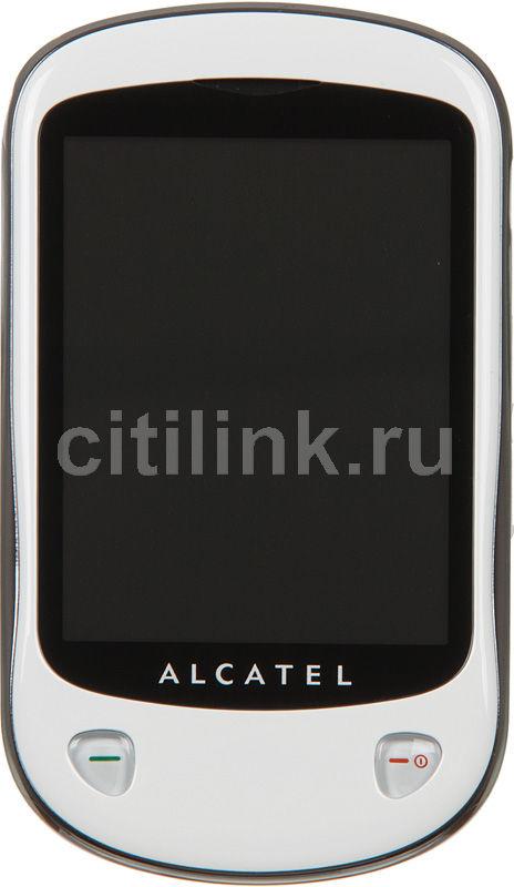 DRIVERS: ALCATEL OT C710 USB