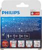 Сменная головка PHILIPS HQ9/50 вид 3
