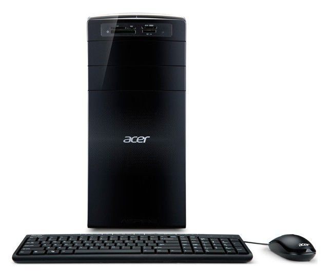 ACER X3450 DRIVER FOR WINDOWS 10