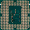 Процессор INTEL Core i3 4340, LGA 1150 OEM [cm8064601482422s r1nl] вид 2