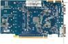 Видеокарта SAPPHIRE Radeon HD 6770,  1Гб, GDDR5, Ret [11189-xx-20g] вид 4