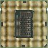 Процессор INTEL Core i5 2320, LGA 1155 BOX [bx80623i52320 s r02l] вид 3