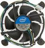 Процессор INTEL Core i5 2320, LGA 1155 BOX [bx80623i52320 s r02l] вид 5