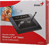 Графический планшет GENIUS MousePen M508W [g-mousepen m508w] вид 11