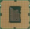 Процессор INTEL Celeron G540, LGA 1155 BOX [bx80623g540    s r05j] вид 3