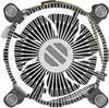 Процессор INTEL Celeron G540, LGA 1155 BOX [bx80623g540    s r05j] вид 6