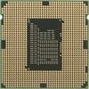 Процессор INTEL Pentium G860, LGA 1155 BOX [bx80623g860    s r058] вид 3