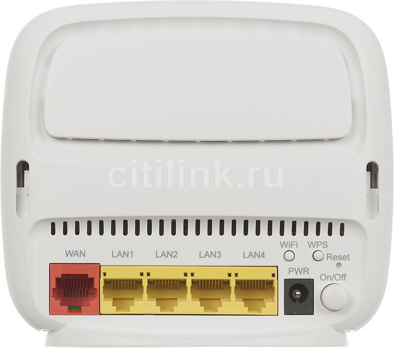 Zxhn H118n Инструкция На Русском
