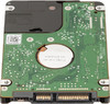 Жесткий диск WD Blue WD3200BPVT,  320Гб,  HDD,  SATA II,  2.5