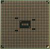 Процессор AMD A4 3300, SocketFM1 BOX [ad3300ojgxbox] вид 3