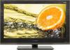 LED телевизор HYUNDAI H-LED22V6