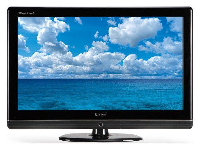 Телевизор ЖК ROLSEN RL-32B04U