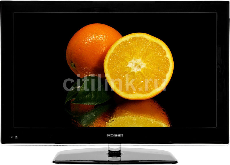 Телевизор ЖК ROLSEN RL-32B05F