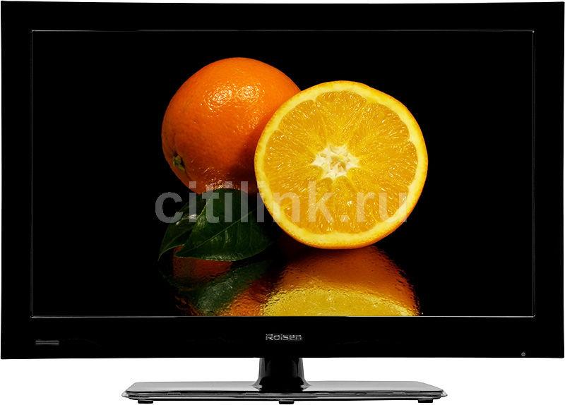 Телевизор ЖК ROLSEN RL-32A09105U