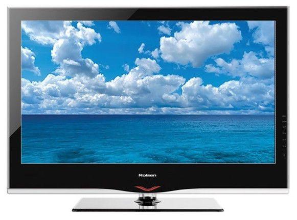 LED телевизор ROLSEN RL-32L1001F