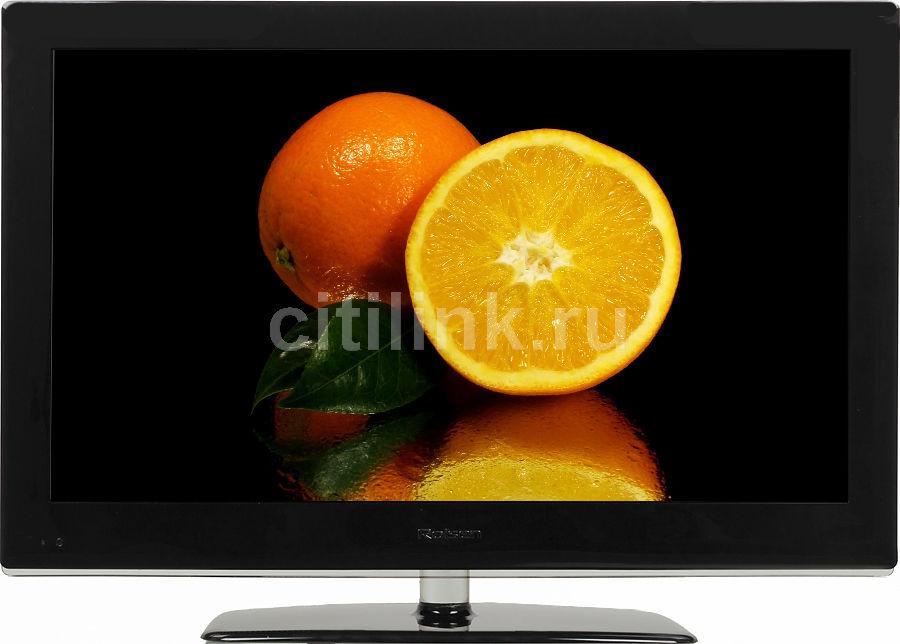 Телевизор ЖК ROLSEN RL-32B05U