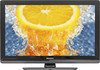 Телевизор ЖК PHILIPS 22PFL3606H/60