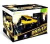 Игра MICROSOFT Driver: Сан-Франциско Collector`s Edition для  Xbox360 Eng вид 1