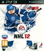 Игра SOFT CLUB NHL 12 для  PlayStation3 Eng вид 1