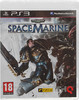 Игра SOFT CLUB Warhammer 40000: Space Marine для  PlayStation3 Rus (документация) вид 1