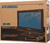 LED телевизор HYUNDAI H-LED15V6