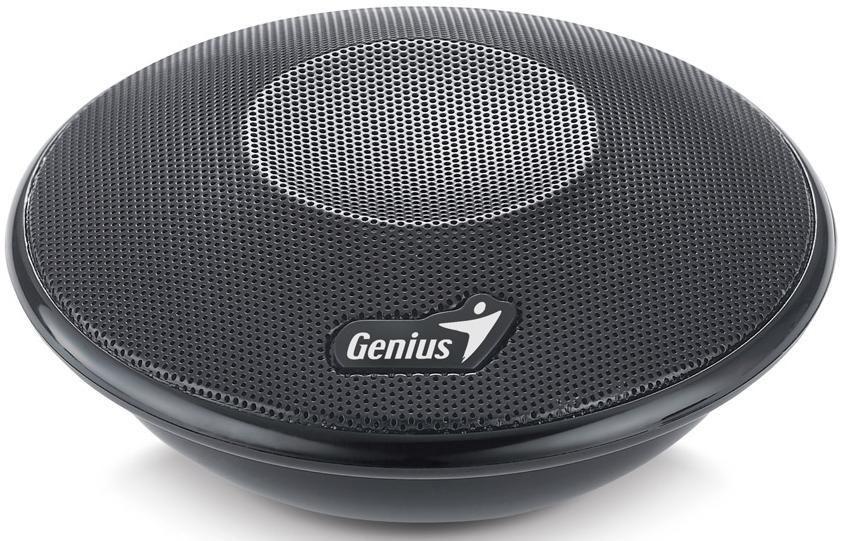 Колонки GENIUS SP-i150,  черный