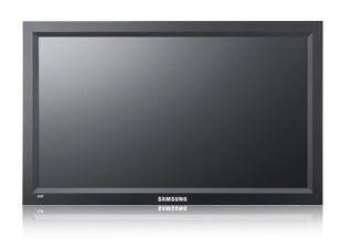 Панель SAMSUNG 320MX-3 (информационная панель) 32