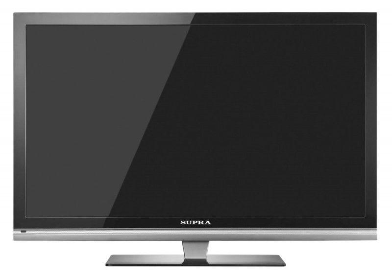 LED телевизор SUPRA STV-LC3285WL