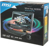 Моноблок MSI AE2050-048, AMD Fusion E350, 4Гб, 500Гб, AMD Radeon HD 6310, DVD-RW, Windows 7 Home Premium, черный [9s6aa5311048] вид 14